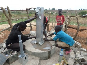 The Water Project : samsung-camera-pictures-156