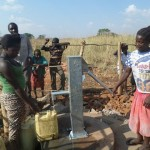 The Water Project: Nyabukoni Siriba -