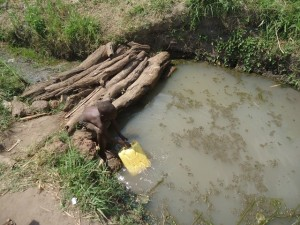 The Water Project : uganda680-02