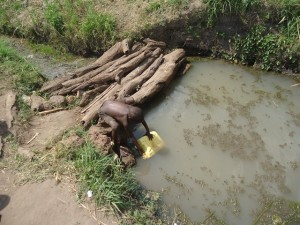 The Water Project : uganda680-03