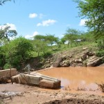 See the Impact of Clean Water - This Is Our Story - This Is Our Hope