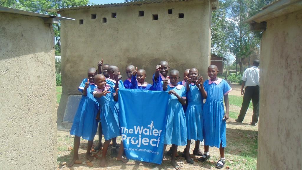 Photo of Elukho Primary School