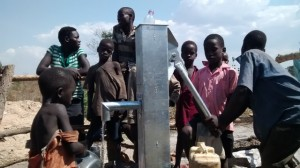 The Water Project : uganda680-24-well-complete