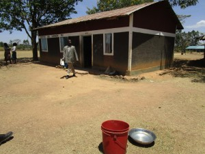 The Water Project : kenya4344-07-handwashing-basin
