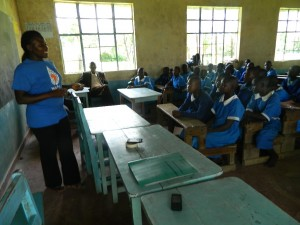 The Water Project : hygiene-and-sanitation-training-2