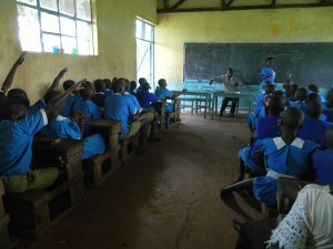 The Water Project : hygiene-and-sanitation-training-3