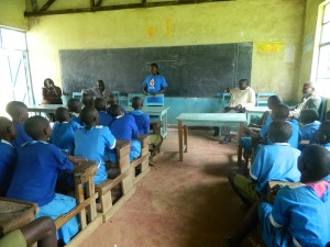 The Water Project : hygiene-and-sanitation-training-6