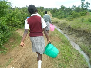 The Water Project : kenya4365-05-current-water-source