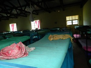 The Water Project : kenya4365-07-dormitory