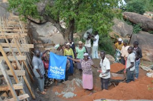 The Water Project : kenya4385-01-kithuani-construction