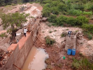The Water Project : kenya4385-12-kithuani-construction