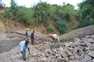 The Water Project : s-h-g-matoma-nyuma-kumi_progress_15-051dls_may-2015-10