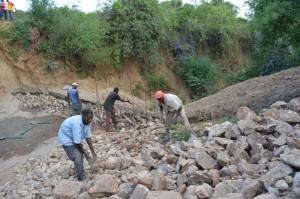 The Water Project : s-h-g-matoma-nyuma-kumi_progress_15-051dls_may-2015-12