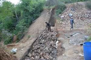 The Water Project : s-h-g-matoma-nyuma-kumi_progress_15-051dls_may-2015-13