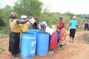 The Water Project : s-h-g-matoma-nyumba-kumi_progress_15-051-dls_may-2015-15