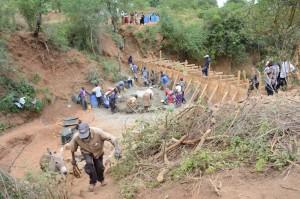 The Water Project : s-h-g-matoma-nyumba-kumi_progress_15-051-dls_may-2015-52