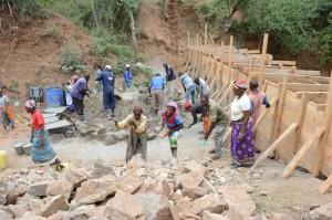 The Water Project : s-h-g-matoma-nyumba-kumi_progress_15-051-dls_may-2015-61