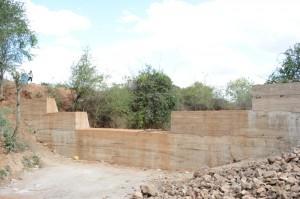 The Water Project : shg-matoma-nyumba-kumi_complete_june-2015-5