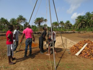 The Water Project : sierraleone5070-26-drilling