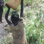 The Water Project: Nyakatiti Kalwala -