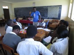 The Water Project : kenya4365-15-samitsi-girls-community-education