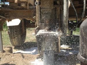 The Water Project : kenya4365-20-samitsi-girls-drilling