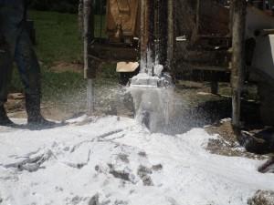 The Water Project : kenya4365-22-samitsi-girls-drilling