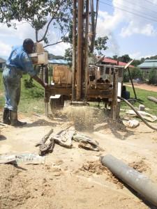 The Water Project : kenya4365-25-samitsi-girls-drilling