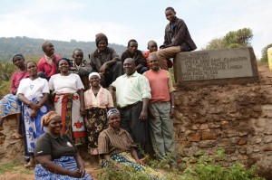 The Water Project : kithuani-sand-dam_august-2015-2