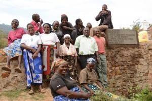 The Water Project : kithuani-sand-dam_august-2015-3