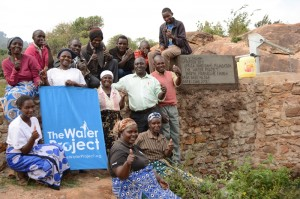 The Water Project : kithuani-sand-dam_august-2015-5