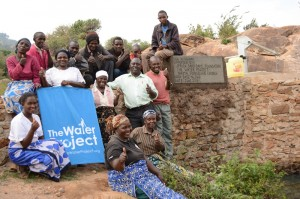 The Water Project : kithuani-sand-dam_august-2015-6