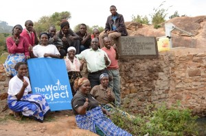 The Water Project : kithuani-sand-dam_august-2015-7