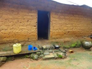 The Water Project : sierra-leone5072-10