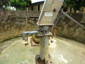 The Water Project : sierraleone5061-13-dsc04259
