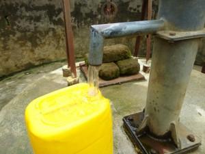 The Water Project : sierraleone5061-14-dsc04260