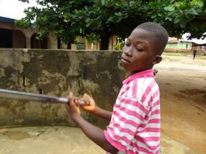The Water Project : sierraleone5061-15-dsc04261