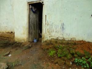 The Water Project : sierraleone5061-19-latrine-1