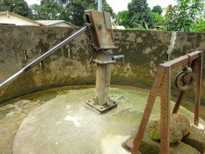 The Water Project : sierraleone5061-26-second-alt-water-source-2