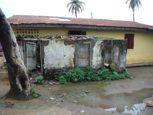 The Water Project : sierraleone5061-49
