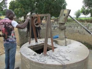 The Water Project : sierraleone5061-54