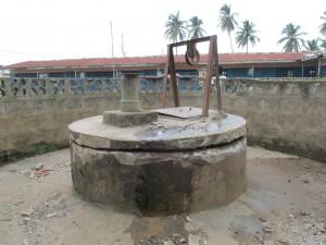 The Water Project : sierraleone5061-55