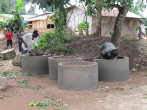 The Water Project : sierraleone5061-56