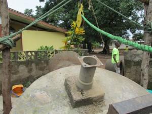 The Water Project : sierraleone5061-59
