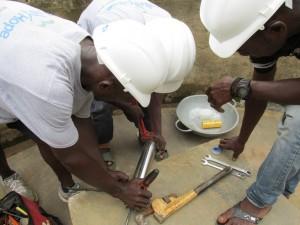 The Water Project : sierraleone5061-68