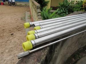 The Water Project : sierraleone5061-69