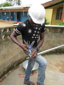 The Water Project : sierraleone5061-70