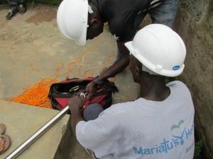 The Water Project : sierraleone5061-71