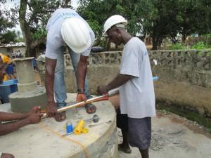 The Water Project : sierraleone5061-78