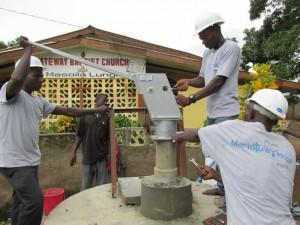 The Water Project : sierraleone5061-84